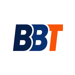 bbt-2