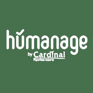 humanagebycard blanco (1)-1