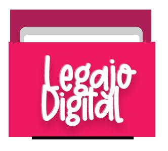 legajo digital