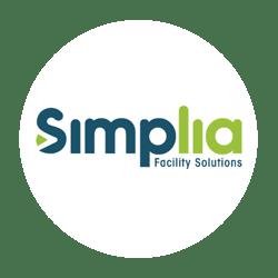 simplia-1
