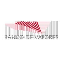 Banco_valores