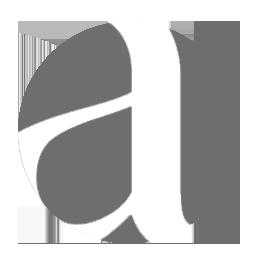 aaarba-1