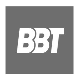 bbt-3