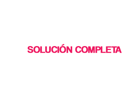 humanage1