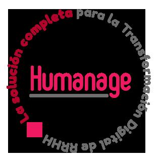 logo2humanage